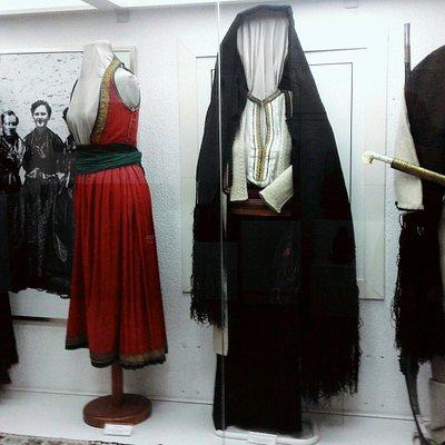 City Museum of Budva