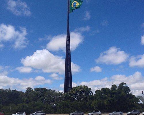 Bandeirão