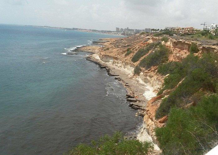 Cabo Roih
