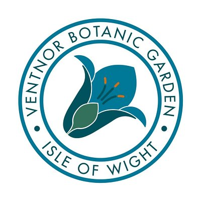 VBG Logo High-Res