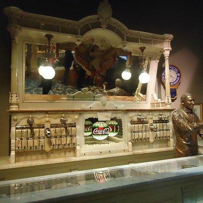 museo de la coca-cola