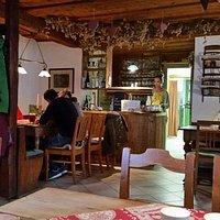 Brauerei Gasthof Held Brau