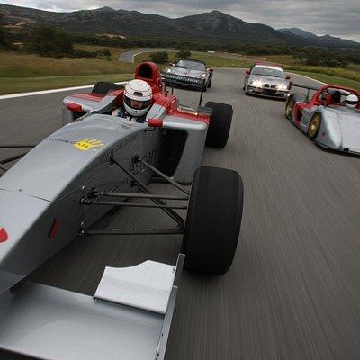 Ascari Cars
