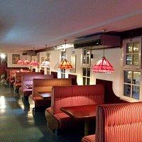 Reysol Pub