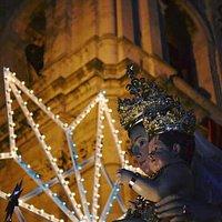 Madonna della Stella - principale patrona
