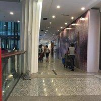 Empire Shopping Gallery