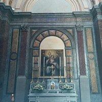 Duomo Pozzuoli
