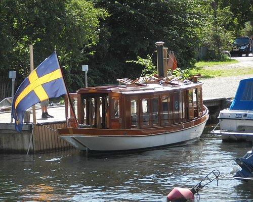 The Hjerter Kung