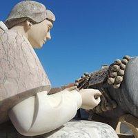 Monumento à Rendilheira