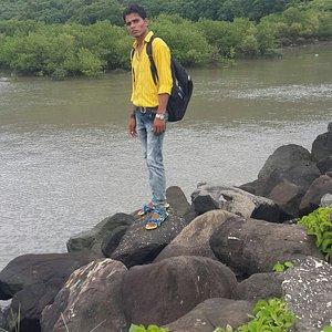 Rahul patidar rating (mp) mandsour