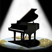 Hilton Head International Piano Competition