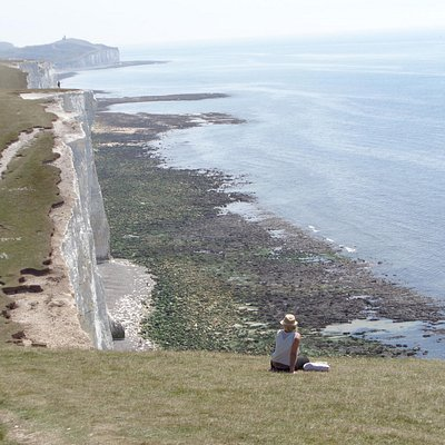 Contemplating the Seven Sisters