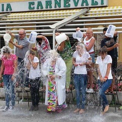 Gelateria Carnevali
