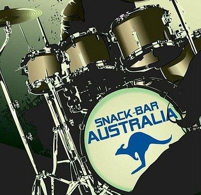 Australia Bar