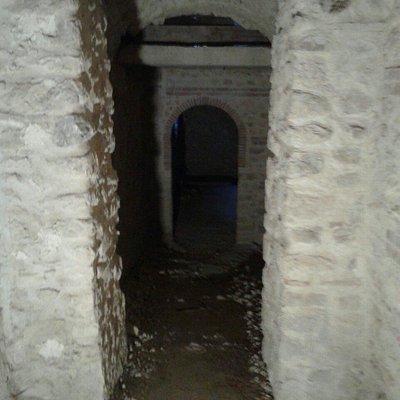 Abbazia di San Salvatore Maggiore