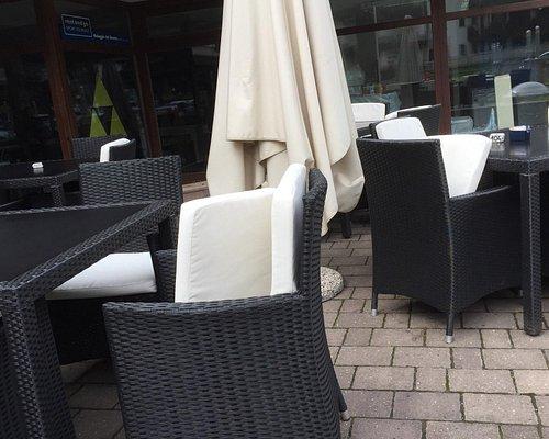 Sissi bar pasticceria