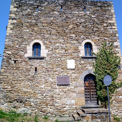 La Torre di Colombo