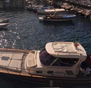 Private Boat Rental with Skipper