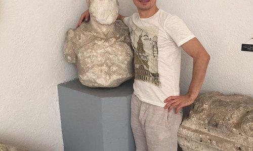музей славонии