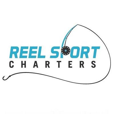 www.reelsportcharters.com