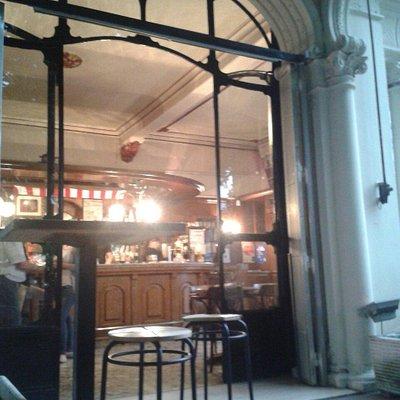 Bar sartea