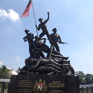 National Monument