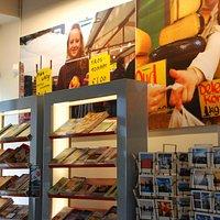 intree Dordrecht I VVV