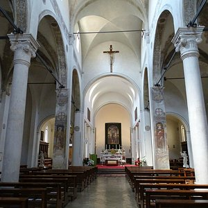 Duomo di Conegliano