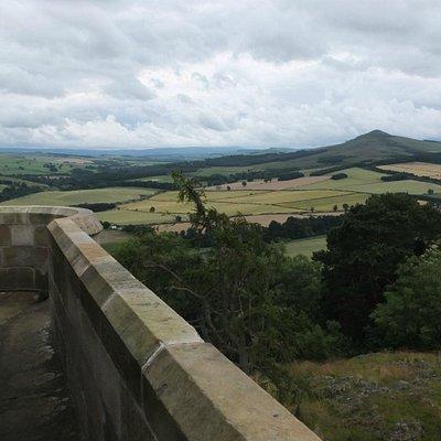 Fatlips Castle 2