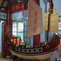 Hoa Van Le Nghia-3