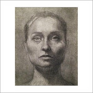 NYC Portrait Workshop