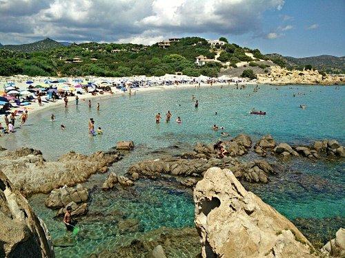 Timi Ama Beach