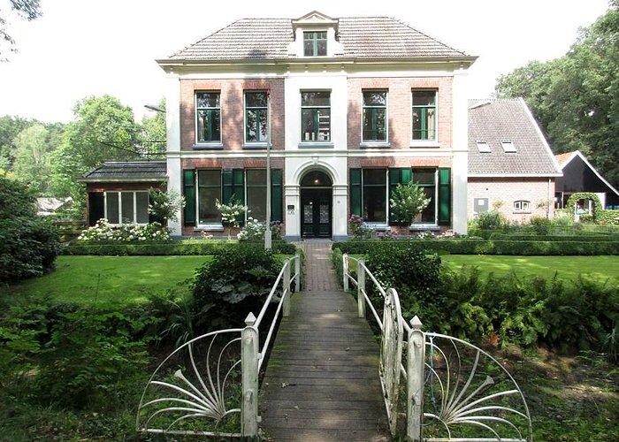Freriks Museum