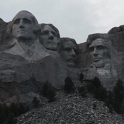 beautiful landmark that still takes my breath away.