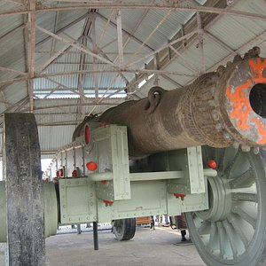 The Cannon 2