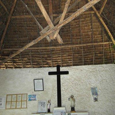 Крест Васко да Гама