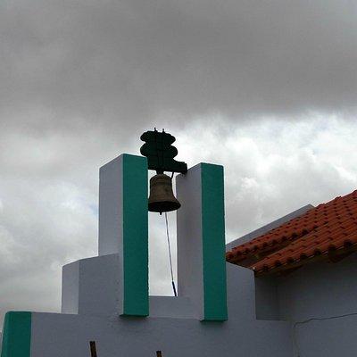 Capela de Sao Jose