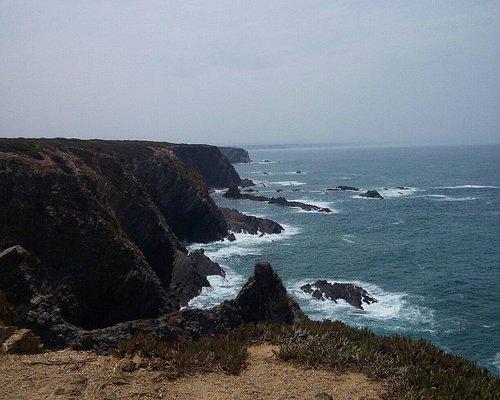 Cabo Sardão