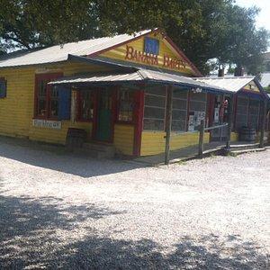 Best Shop in Destin!!!!