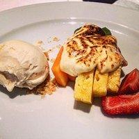 Dolce Locanda (delicious)