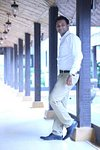 YatishLalwani