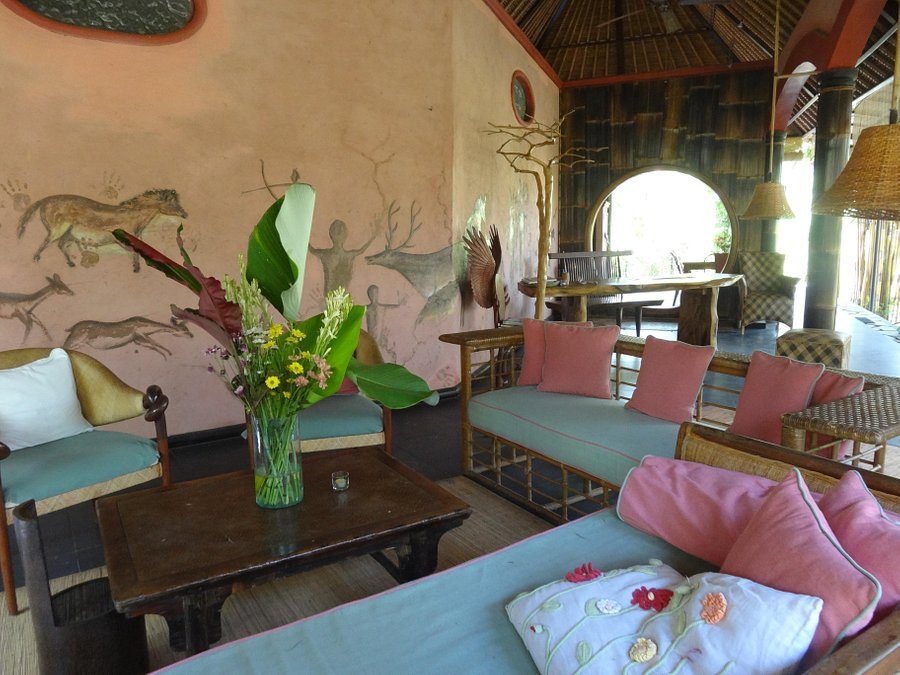 Rumah Tamu Guest House Prices Reviews Ubud Bali Tripadvisor