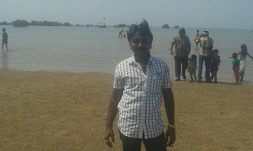 Balachhadi beach-mehul thakrar