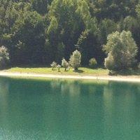 Lago di Gerosa8