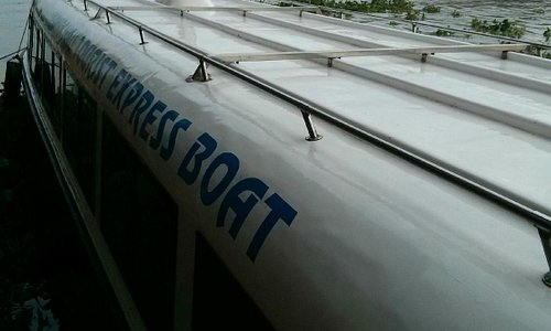 JG-HC-boat