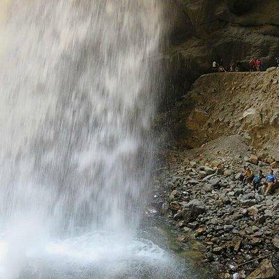 Canyon Autisha