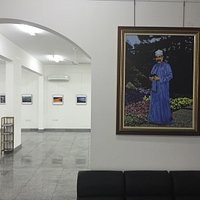 photographic society of oman