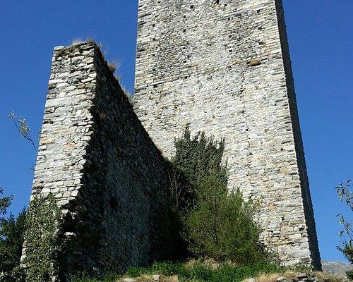 Torre Ferranda