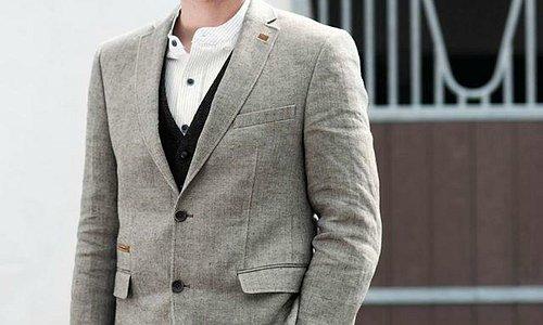 Skopes Menswear- www.hehirs.com