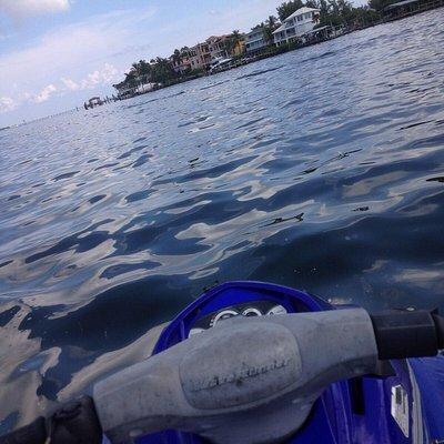Cortez Watersports